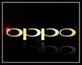 MWC16: Oppo F1 y Oppo Mirror 5 smartphones para todos.