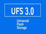UFS 3.0, mejor almacenamiento al doble de velocidad