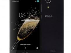 Zopo Speed 7, un smartphone de ganadores