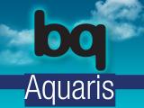 Aquaris V y Aquaris U2, las nuevas líneas de la marca BQ