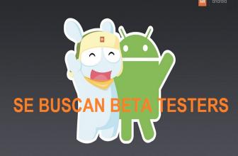 Beta de Android Oreo para el smartphone Xiaomi Mi 6