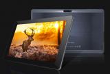 Cube i10, otra tablet dual boot con precio de risa.