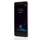 Elephone P6000 Pro: Unboxing y review de este móvil chino.