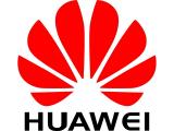 Huawei, una marca que se consolida con el aumento de sus ventas
