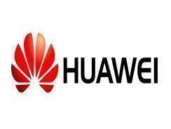 El Huawei Enjoy 7S se pasea por TENAA con una pantalla de 18:9