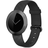 Huawei Honor Zero Smartwatch: diseño y minimalismo.