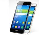 Huawei Y6: Un gama media para tod@s.