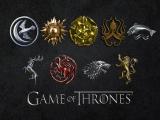 Juego de tronos, 4 formas para poder disfrutar de su séptima temporada