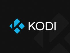 Kodi, qué son y cómo se utilizan los addons o extensiones