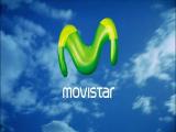 Movistar Fusión, 5 euros por tener más gigas de datos