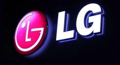Nueva capa de personalización UX 6.0+ para el LG V30