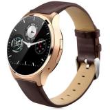Oukitel a29: El smartwatch que no lo parece.
