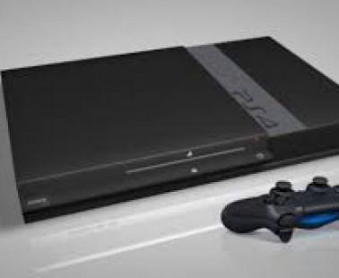 Sony y su nueva PS4 Slim, ¿Realidad o ficción?