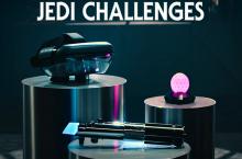 Star Wars: Desafíos Jedi nos convertirá en un maestro de la fuerza