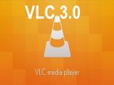 VLC 3.0, una nueva versión con soporte oficial para Chromecast y HDR