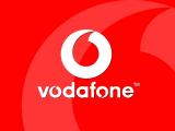 Vodafone sube el precio de los datos extra que usemos