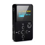 XDUOO X2: El reproductor mp3 top ventas del momento