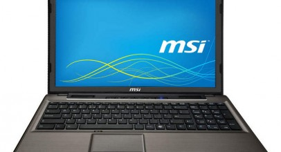 MSI CX61 2PC-1215XES, una propuesta interesante y equilibrada.