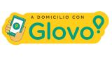 Envío gratis de productos de parafarmacia con Glovo