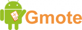 Gmote-4 Motivos para instalarla