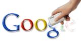 Google comienza a cumplir con el Derecho al Olvido