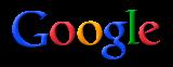 Google modificará su política de privacidad
