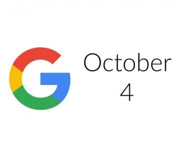 Esto es lo que esperamos ver en el Evento de Google del 4 de octubre