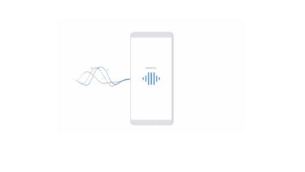 ¿Qué canción es? Google Assistant ahora reconoce tus silbidos