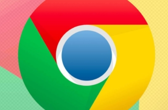 Google Chrome está pensando en acortar las urls de las webs que visitas