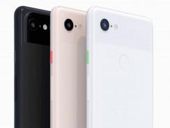 Google Coral se pasea por Geekbench, ¿será el Google Pixel 4?