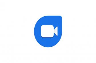 Google Duo ahora admite videollamadas de hasta 12 personas