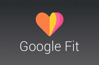 El Healthkit ahora tiene competencia, Google Fit