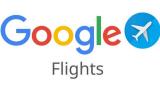 Si tu vuelo baja de precio, Google Flights se hará cargo