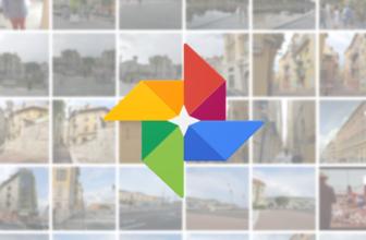 Si usas Google Fotos, en 2021 tendrás que empezar a pagar por ello
