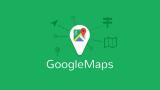 Esta función de Google Maps para el metro te dirá si te puedes sentar