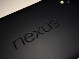 Filtradas las especificaciones de los nuevos Nexus
