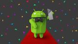 Último día: no olvides votar en los Google Play Awards 2019