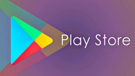 Enviar apps a amigos por WiFi o bluetooth gracias a Google Play Store