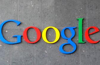 Softcard podría ser adquirida por Google para competir con Apple Pay