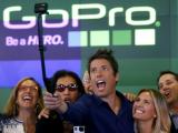 GoPro sobrevolará nuestro cielo en 2015