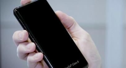 Gorilla Glass 6: así es la nueva protección para las pantallas