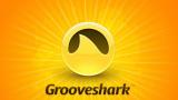 Grooveshark echa el cierre