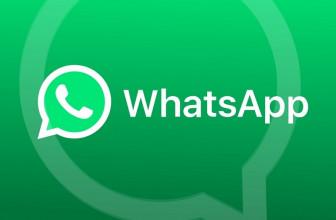 Con esta nueva función podrás evitar los grupos de Whatsapp indeseados