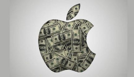 Apple ofrece 1 millón de dólares por hackear el iPhone