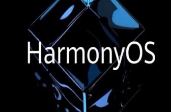 HarmonyOS, el sistema operativo de Huawei, llegará en 2021