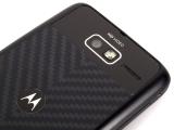 Lenovo resucitará al Motorola Razr