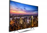 Hisense presenta cuatro nuevas gamas de televisiones con 4K