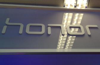 Honor Play: ¿estamos ante el primer smartphone gaming de Honor?