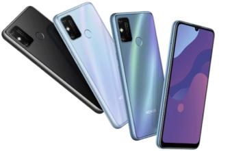 Huawei vende Honor: todos los detalles que conocemos de la operación