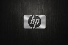 HP 15-R249NS y HP Compaq 15-H200NS, nuestras propuestas para renovar tu portátil